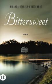 Bittersweet - Miranda Beverly Whittemore