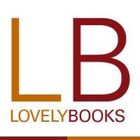 lovelybooks-logo